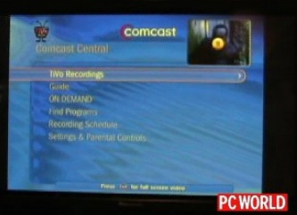 Comcast_screen